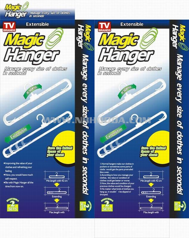 magic-hanger